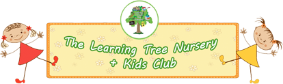 The Learning Tree Nursery